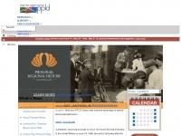 Ppld.org
