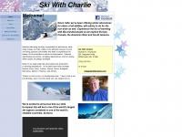 skiwithcharlie.com