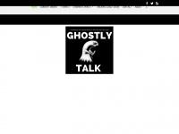 ghostlytalk.com