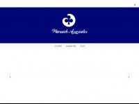 warwickassociates.net