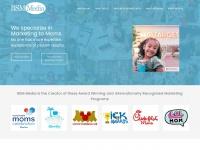 bsmmedia.com