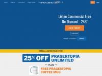 pragertopia.com