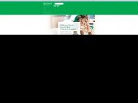 choa.org