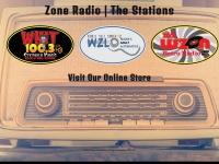zoneradio.com