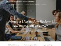 hohumproductions.com