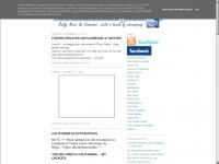 larsonblog.com