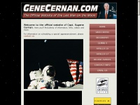 genecernan.com