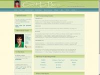 carollebeau.com