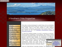 southernchileproperties.com Thumbnail