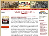 america4rmarines.org