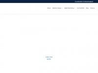 surdej.com