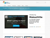sitestacker.com