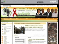 channelafrica.org