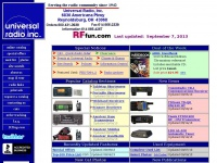 universal-radio.com