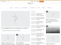 evropaelire.org