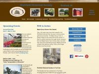 richfieldhistoricalsociety.org
