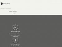 silwikdesign.com