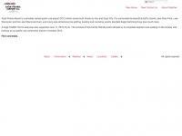 saukprairieairport.com