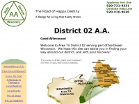 district02aa.org