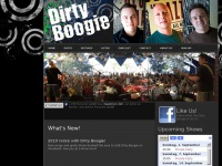 Dirtyboogie.net