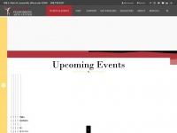Janesvillepac.org