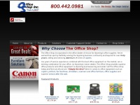 officeshopinc.com