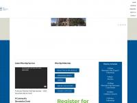 Firstprescheyenne.org