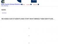 Park County SD #6