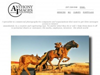 anthonyimages.com