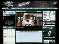 greenbayblizzard.com