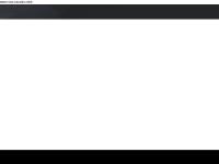webstermotorscody.com