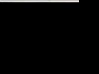Duboiswyoming.org