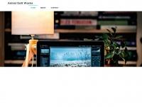 astralsoftworks.com