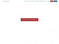Cftetonvalley.org