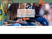 wycf.org
