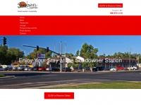 sundownerstation.com