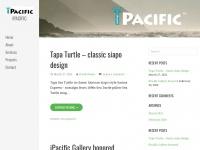 ipacific.com