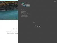 sapphirecoast.com.au