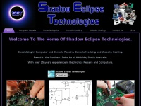 shadow-eclipse.net
