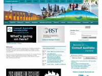 consultaustralia.com.au