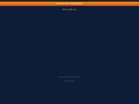 ein.com.au
