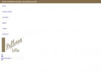 vittoriacoffee.com