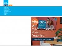 loanmarket.com.au