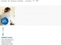 reinsw.com.au