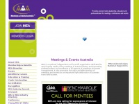 meetingsevents.com.au