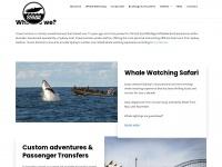 oceanextreme.com.au