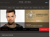 star.com.au
