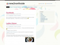 new2northside.com.au
