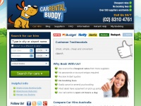 carrentalbuddy.com.au