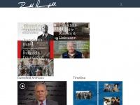 rumsfeld.com